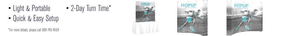 backlit-hop-up122017.jpg